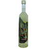 Licor de Cachaça Passione 500 ML