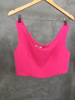 Top cropped BeeGee Ref.88009
