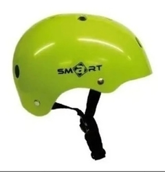 Casco SMART - TRIKIDS