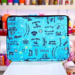 "FUNDA PARA NOTEBOOK 14"" en internet"