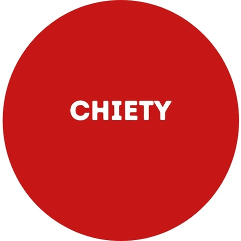 CHIETY