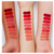 LABIAL STAY 8H MATTE TONO 01. HELLO SUNRISE! PB0081391 ESSENCE - comprar online