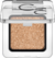 SOMBRA CATRICE HIGHLIGHTING TONO 050 DIAMOND DUST PB0078506 CATRICE - comprar online