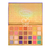 EYESHADOW PALETTE VENICE LOLITA B003 BOOMING BEAUTY