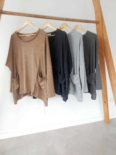 SWEATER MELY