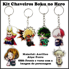 chaveiro-boku-no-hero-01
