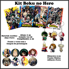 kit-boku-no-hero-01