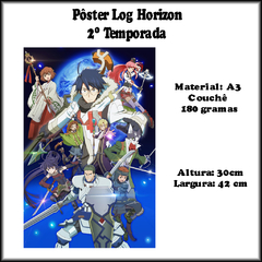 poster-log-horizon-02