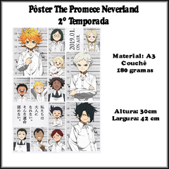 poster-the-promece-neverland-01