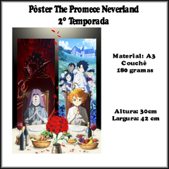 poster-the-promece-neverland-02