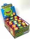 MARSHMALLOWS MONSTERS TWIST