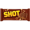 Chocolate Shot x 170gr