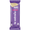 Chocolate Milka Blanco Frase x 55gr