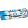 Caramelos Menthoplus Powerade Mountain Blast