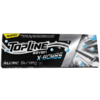 Chicle Topline Seven Strong x 14gr