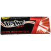 Chicle Topline Seven Strawberry x 14gr