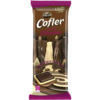 Chocolate Cofler Tres Placeres x 55gr