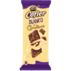 Chocolate Cofler Chocolinas Blanco x 100gr