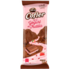 Chocolate Cofler Yogurt Frutilla x 64gr
