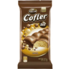 Chocolate Cofler Aireado Mixto x 27gr