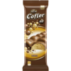 Chocolate Cofler Aireado Mixto x 55gr