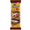 Chocolate Cofler Aireado Bon o Bon x 67gr
