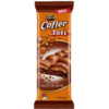 Chocolate Cofler Aireado Tofi x 70gr