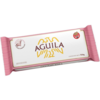Chocolate Aguila x 100gr