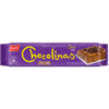 Galletas Chocolinas x 250gr