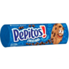 Galletas Pepitos