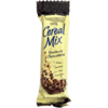Cereal Mix Pasion Chocolate x 26gr