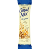 Cereal Mix Original x 23gr
