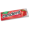 Chicles Beldent Frutilla