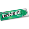 Chicles Beldent Menta