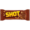 Chocolate Shot x 35gr