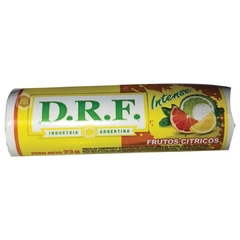 DRF Frutos Citricos