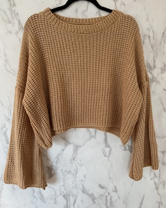 sweater gigi en internet