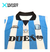 Camiseta titular Racing Club 2013 110 Años #8 en internet