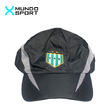 Gorra de Banfield regulable