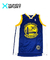 Musculosa titular Golden State #30 Curry