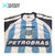 Camiseta titular Racing Club 2004 #9 en internet