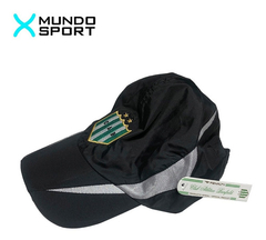 Gorra de Banfield regulable - comprar online