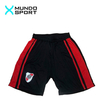 Short de adulto River negro