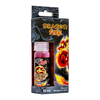 Dragon Fire Jatos 15 ml - Quente - comprar online