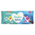 Pampers Toallitas Splash x48