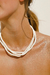 COLLAR LEBLON BLANCO