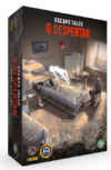 Escape Tales - O Despertar