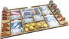 Kit Dashboard para Arcadia Quest - 3 unidades