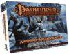 Assassinatos do Esfolador - Expansão Pathfinder