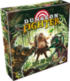 Rock and Roll - Expansão Dungeon Fighter
